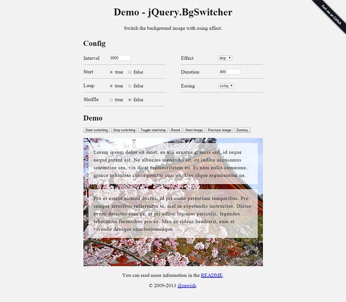 jQueryBgSwitcher-8