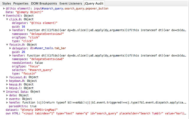 jquery-audit-7