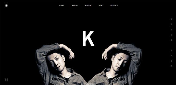 kenji-endo-3