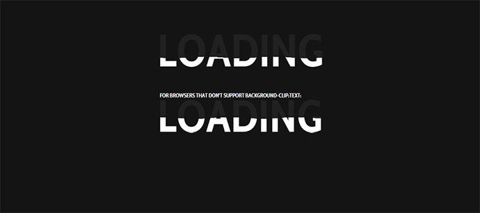 loading-5