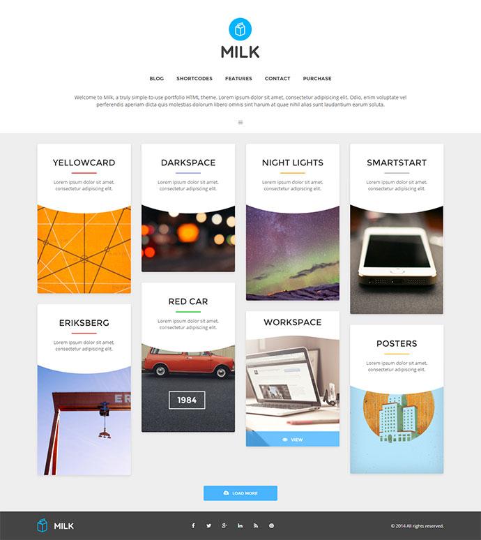 milk-17