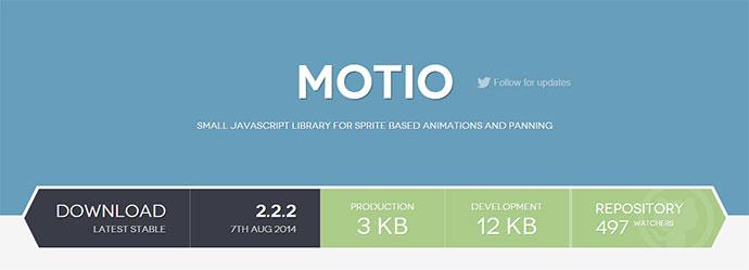 motio-3