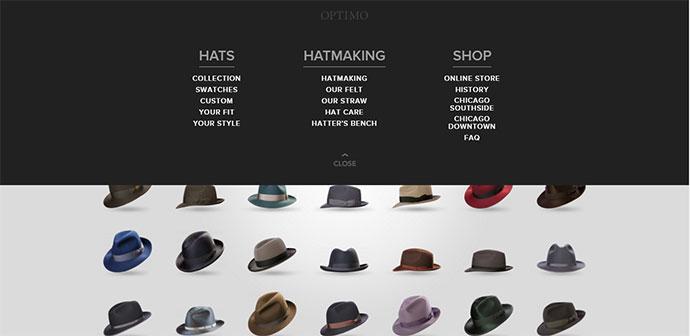 optimo-hat-12