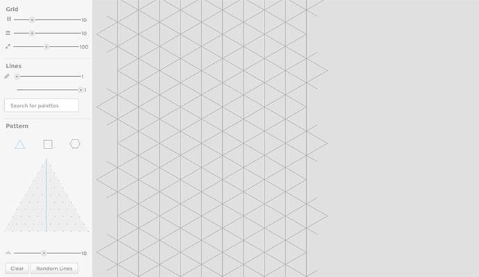 pattern-generator-5