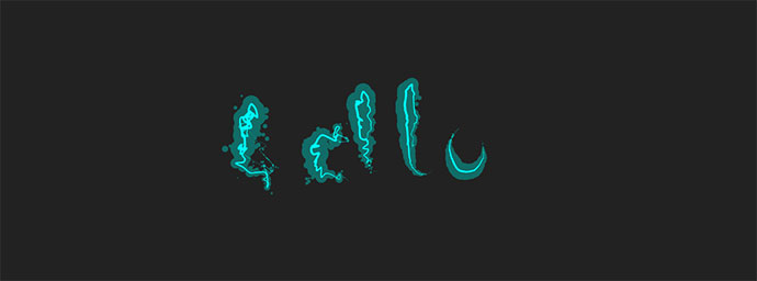 physical-typography-8