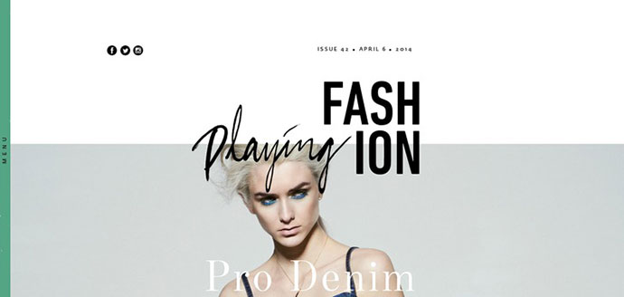 playingfashion-25