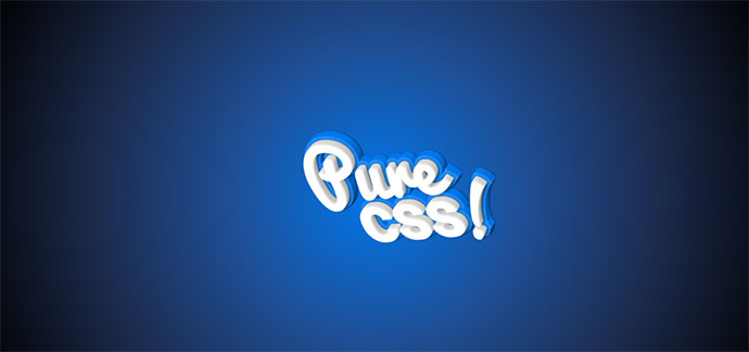 pure-3d-css3-13