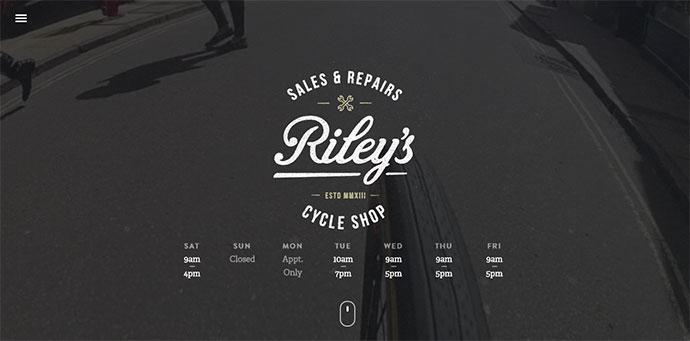 rileyscycles-10