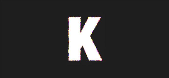 typography-animation-9