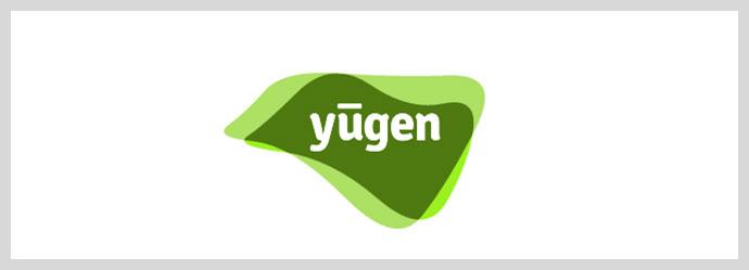 yugen-1