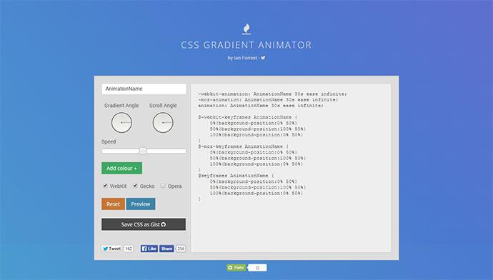CSS-Gradient-Animator-2