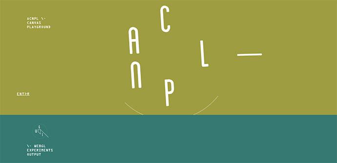 acnplwgl-2