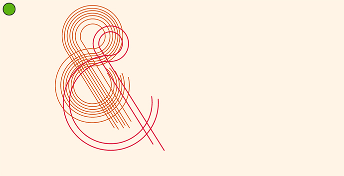 ampersand-with-svg-17