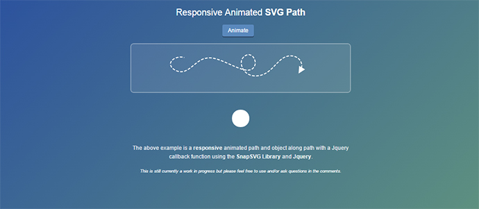 animated-path-svg-2