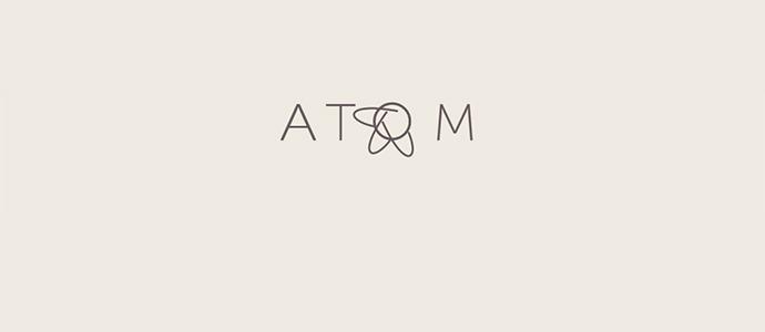 atom-20