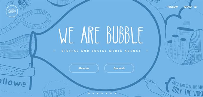 bubble-10