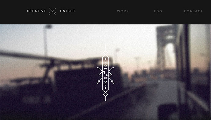 creative-knight-20