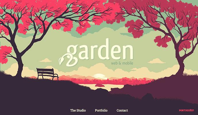 garden-19