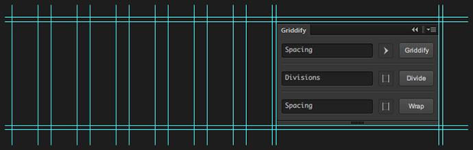 griddify-1
