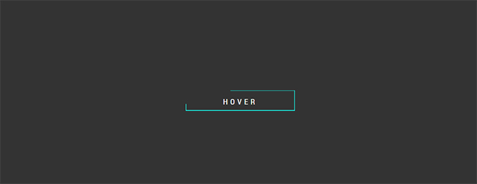 hover-13