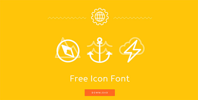 icon-fonts-7