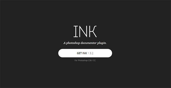 ink-7