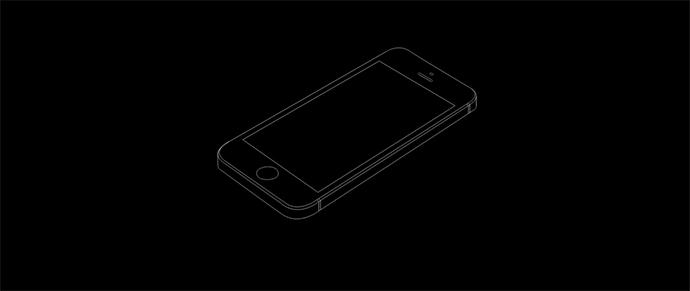 iphone-svg-11