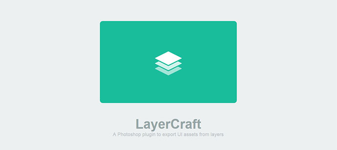layercraft-5