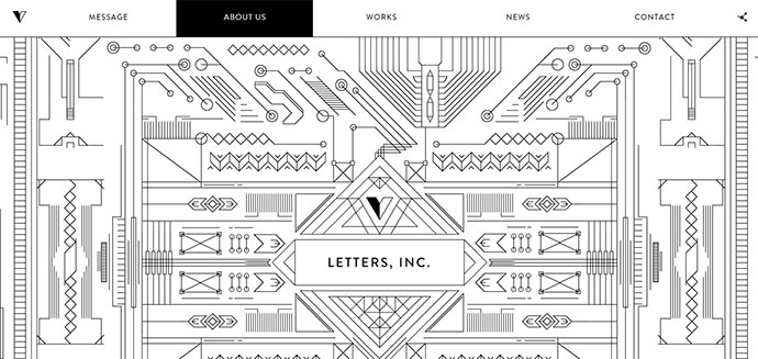 letters-17