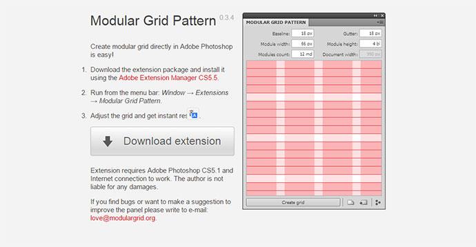 modular-grid-8