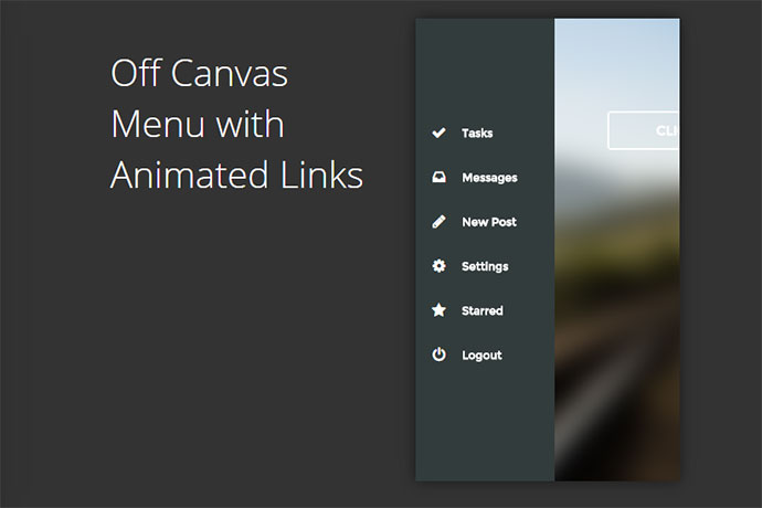 off-canvas-css-1