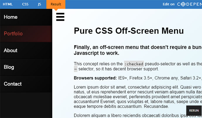 off-canvas-css-7