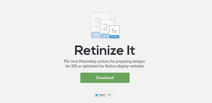 retinize-11