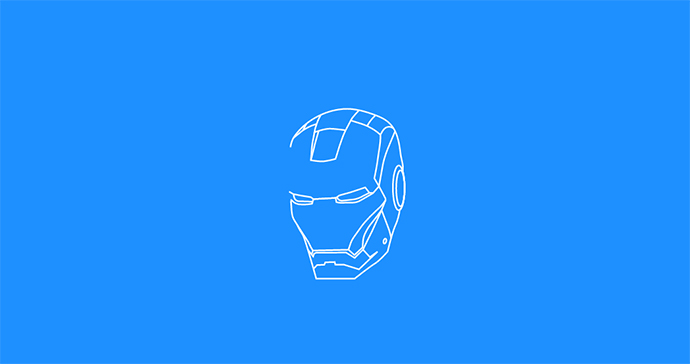 21 Impressive SVG Line Animation Examples – Bashooka