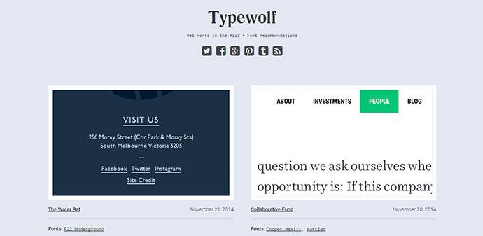 typewolf-4