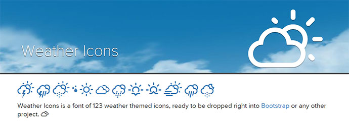 weather-icon-11