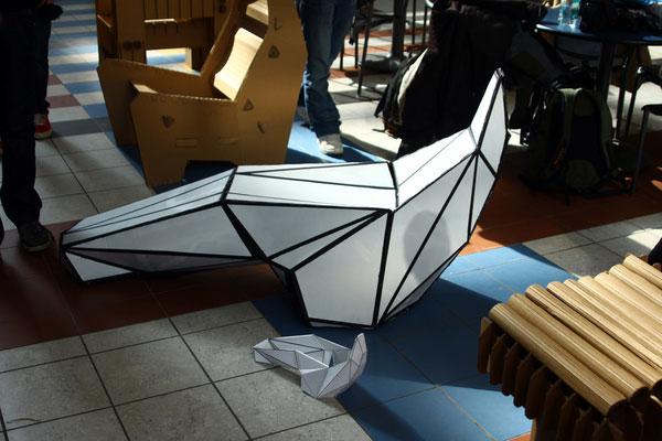 Cardboard-Stealth-Chair-13