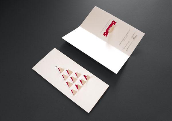 christmas-card-13