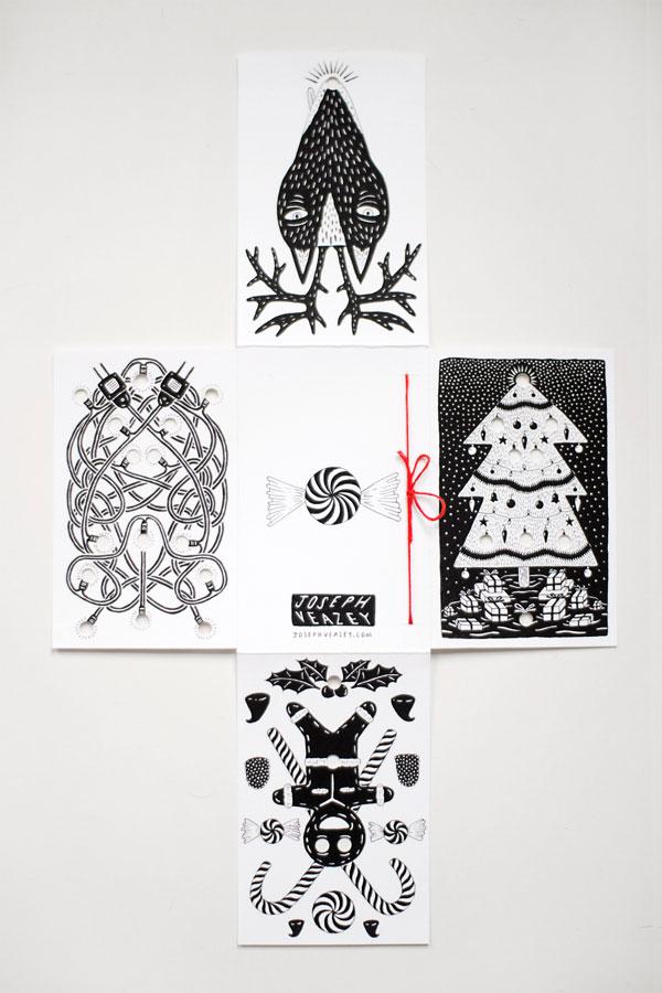 christmas-card-14