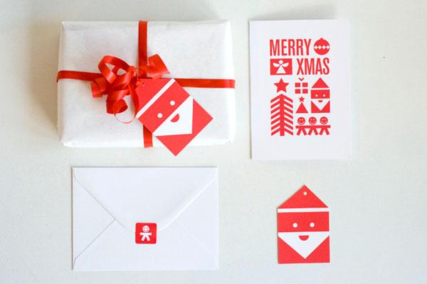 christmas-card-15