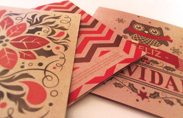 christmas-card-5
