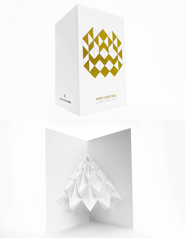christmas-card-design-2