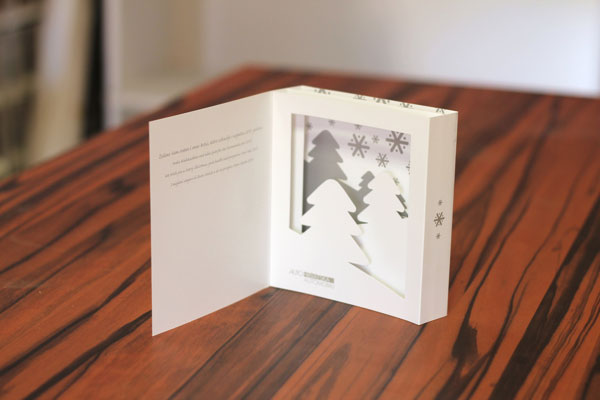 christmas-card-design-21