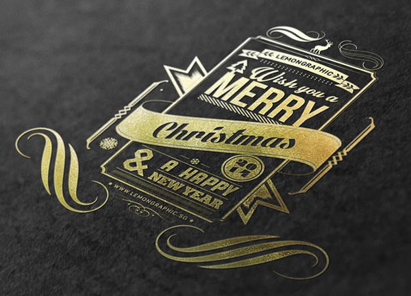 christmas-card-typography-3
