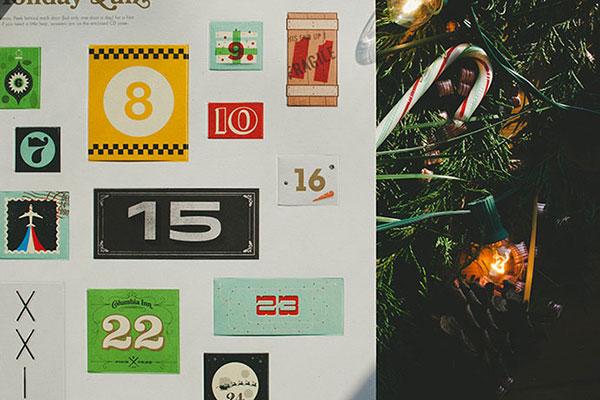 christmas-card99
