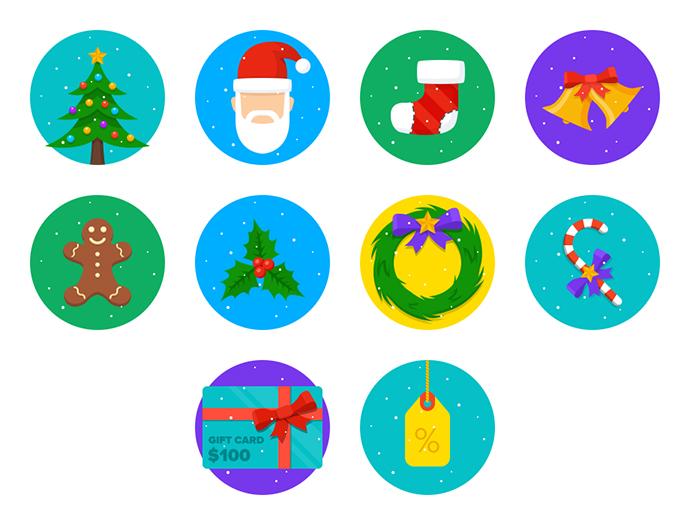 christmas-icon-11