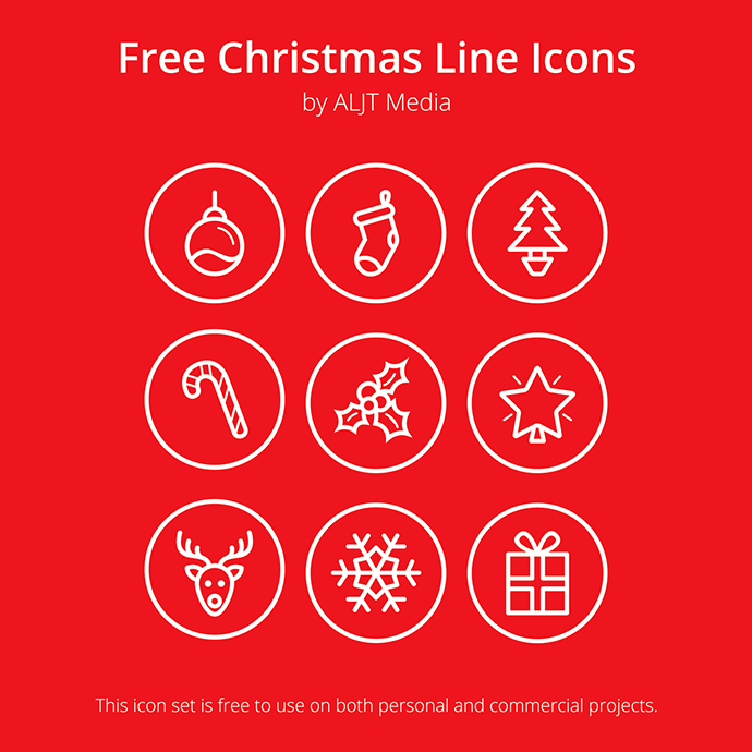 christmas-icon-sets-13