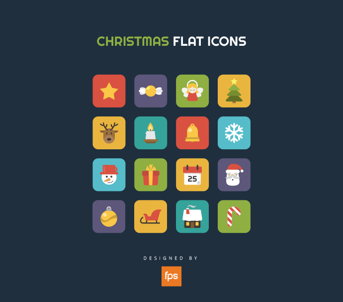 christmas-icon-sets-14