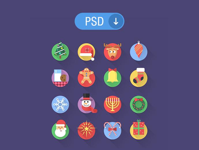 christmas-icon-sets-18
