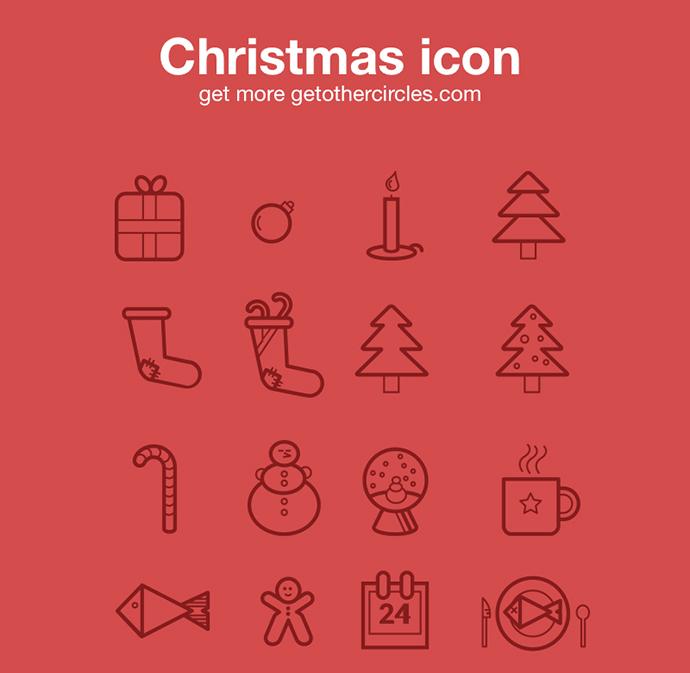 christmas_icons-10